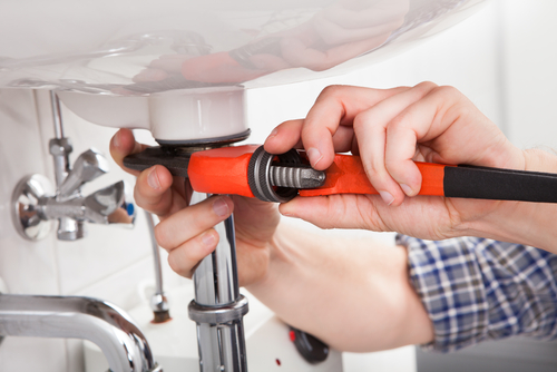 Finest Plumbing Services In Singapore