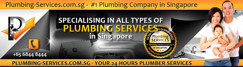 Plumbingservices.com.sg - Your 24 Hours Plumber. Specialising in all types of Plumbing Services. Plumbingservices.com.sg - Fast, Proven & Reliable!