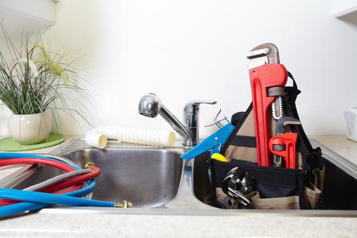Hiring The Best Plumbing Services