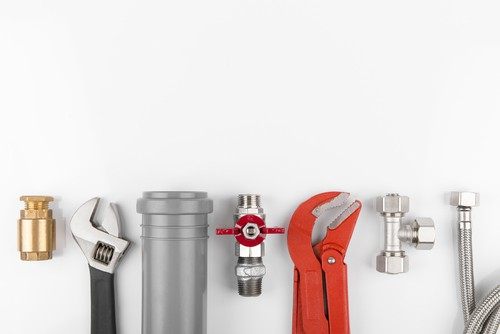 tips-and-ideas-of-plumbing